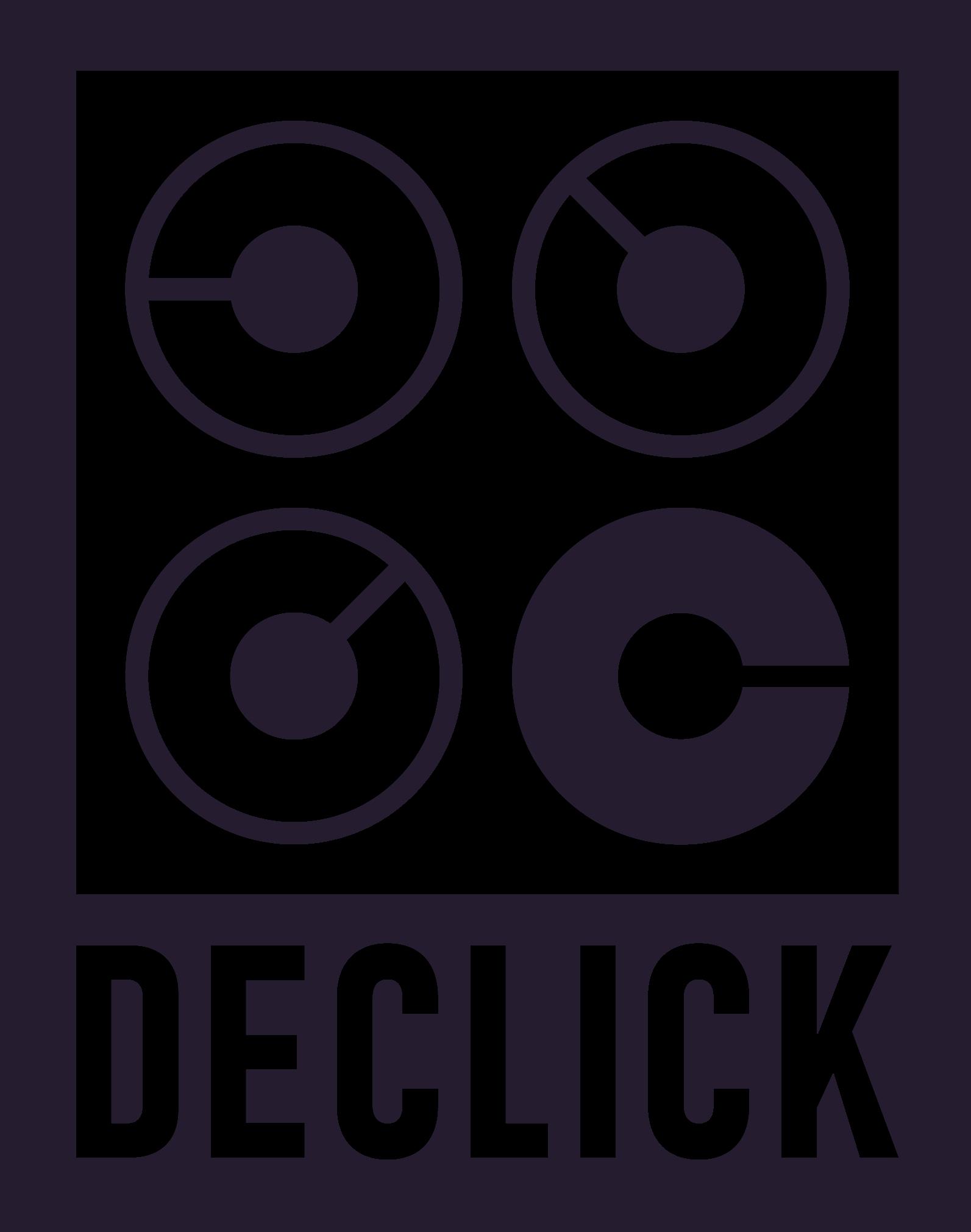 DeClick